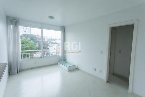 Imagem 1 de 14 de Apartamento - Menino Deus - Ref: 435541 - V-cs36007342