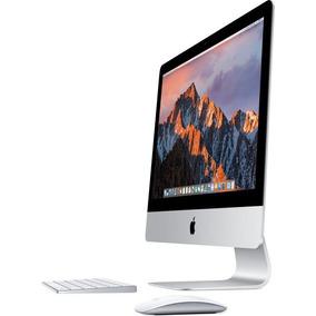 iMac Apple 21,5 | Mmqa2 - 2017 | I5 2.3ghz | 8gb | 1tb | Nfe