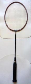 Raqueta De Bádminton Yonex B-8300 Vintage