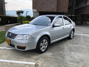 Volkswagen Jetta Classic Mec