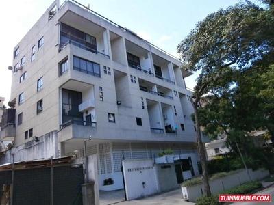 Apartamentos En Venta#18-1821sol Gorrochotegui 0412 9961824