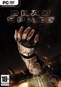 Dead Space Jogo Pc Original Lacrado