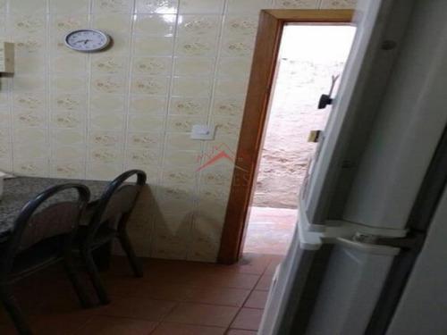 Imagem 1 de 20 de Casa Térrea Para Venda - Jardim Sul São Paulo - Id 895 - 895