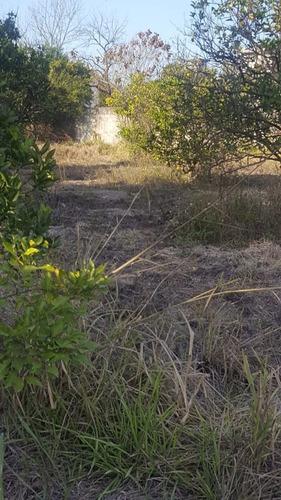 Imagen 1 de 8 de Terreno En Allende Nl