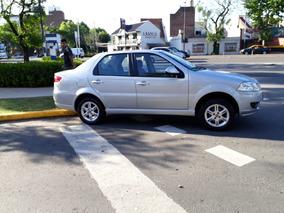 Fiat Siena 1.4 El 85cv