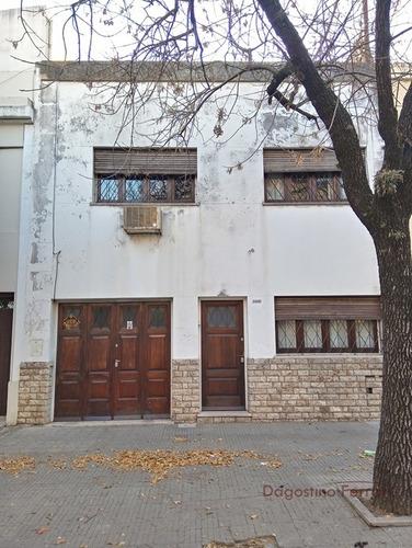 Imagen 1 de 14 de Venta Casa 3 Dormitorios - Juan Manuel De Rosas 1800