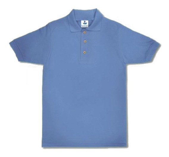 Playeras Tipo Polo Caballero, Uniformes