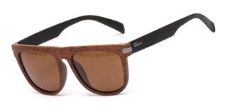 Óculos Ogrife Solar Masculino Og 786-c Proteção Uv Original