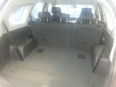 Chevrolet Captiva Oferta 4 Unidades Anticipo Y Ctas Novab