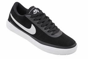 Tênis Nike Sb Zoom Bruin Hyperfeel Xt Skate Street