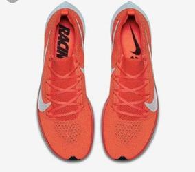 Tenis Nike Vaporfly 4% 100% Original Novo Na Caixa