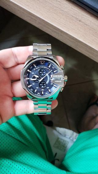 Relógio Diesel Dz1010