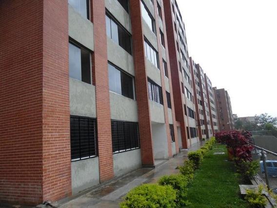 Apartamento En Venta Los Naranjos Humboldt Mls #19-13669