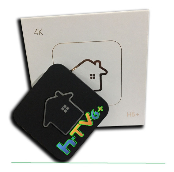Home Pluss Config. Original C/ Suportte E Envio Imediatto!!