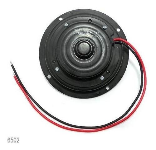 Imagen 1 de 2 de Electroventilador Universal Fiat Uno Duna Renault 18 Fuego