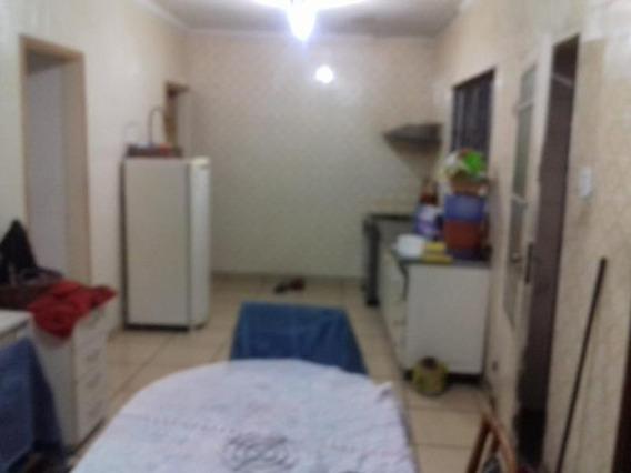 Ref.: 7110 - Sobrado Em São Paulo Para Venda - V7110