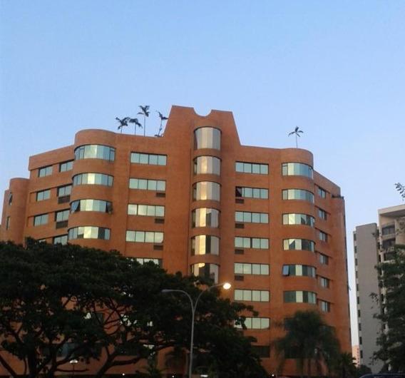 Sky Group Alquila Apartamento En Los Mangos Shogun