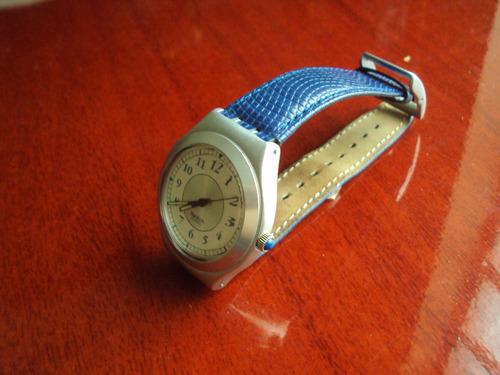 Relógio Swatch Retro Raro