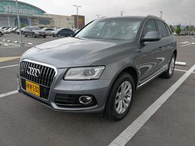 Audi Q5 Tfsi Luxury