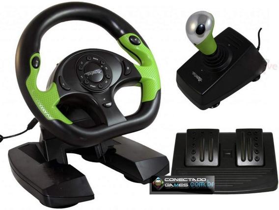 Pro50 Xbox 360 E Pc