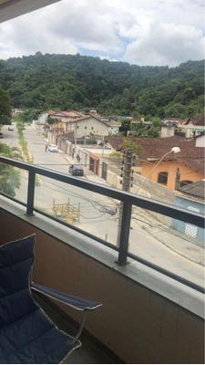 Apartamento 83m2º Guaruja 600m2º Da Praia Piscina + Churras