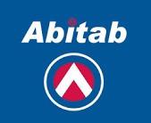 Abitab - Cambio. Gran Oportunidad. Irrepetible