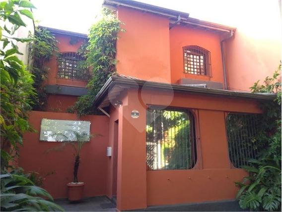 Comercial-são Paulo-alto Da Boa Vista | Ref.: 375-im457888 - 375-im457888