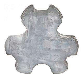 Gel Refrigerante Bloque Triton 5 Litros Refaccion Hielo