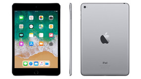 iPad Air 3 Mini 256 Gb