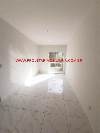 Ponto Chic/n. Iguaçu. Apartamento 1 Quarto, Sala, Cozinha, Banheiro, Garagem Coberta. - Ap00323 - 67776352