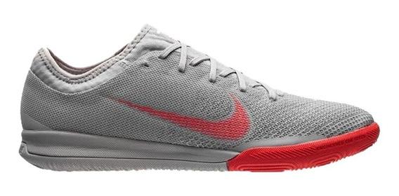 Tenis Nike Mercurial Vapor Xii Pro Ic 060