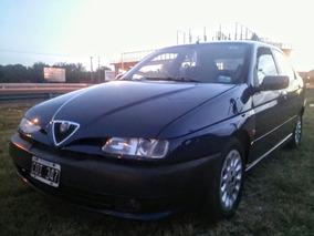 Alfa Romeo 146 2.0 Ti 1999