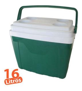 Caixa Térmica 16 Lts - Antares