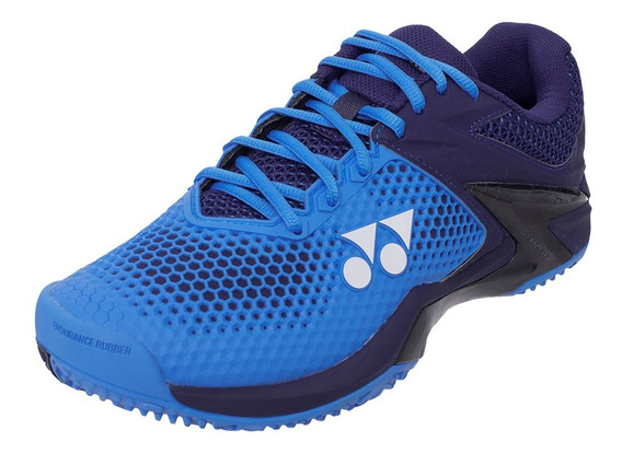 Tênis Yonex Power Cushion Eclipsion 2 Clay(para Saibro)
