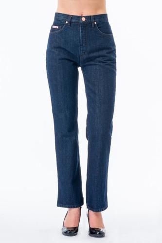Pantalon Furor De Mezclilla Para Dama Mercado Libre