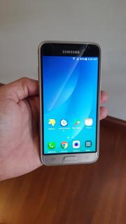 Celular Samsung J3 (2016)