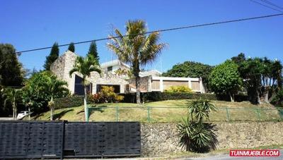Casa En Venta Rent A House Codigo 19-6419