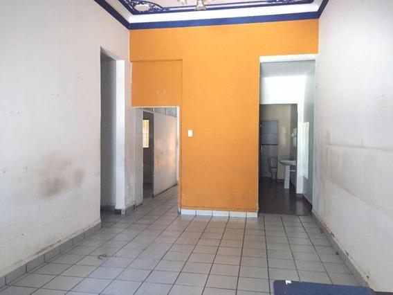 Casa Em Madalena, Recife/pe De 300m² 4 Quartos À Venda Por R$ 850.000,00 - Ca317231
