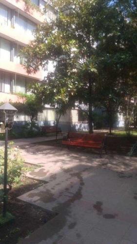 Avenida Sucre 1940 - Departamento 61