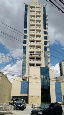 Sala À Venda, 37 M² Por R$ 377.000 - Vila Carrão - São Paulo/sp - Sa0091
