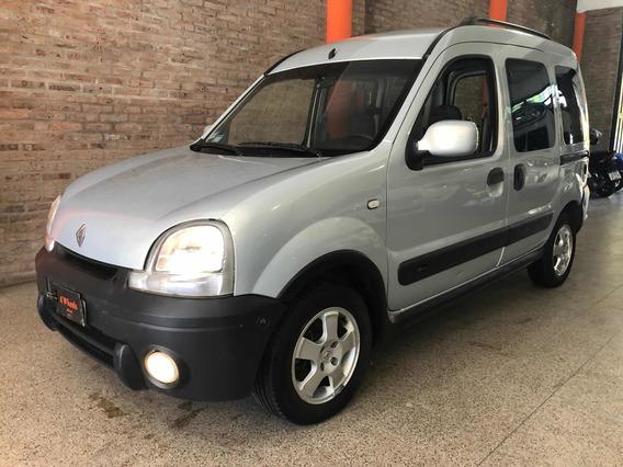 Renault Kangoo 1.6 Confort Sportway