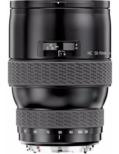 Hasselblad Hc 50-110mm F/3.5-4.5 Lente
