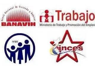 Constitución De Empresas,asambleas Y Tramites Jurídicos