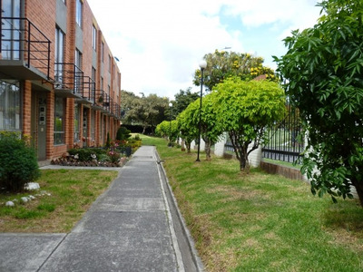 Casas En Venta Restrepo 90-59693
