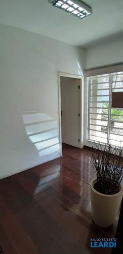Imagem 1 de 15 de Comercial - Vila Embaré - Sp - 642355