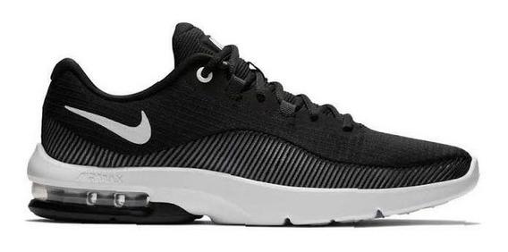 Tenis Nike Air Max Advantage