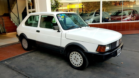 Fiat 147 Fiat Spazio Gnc U/d