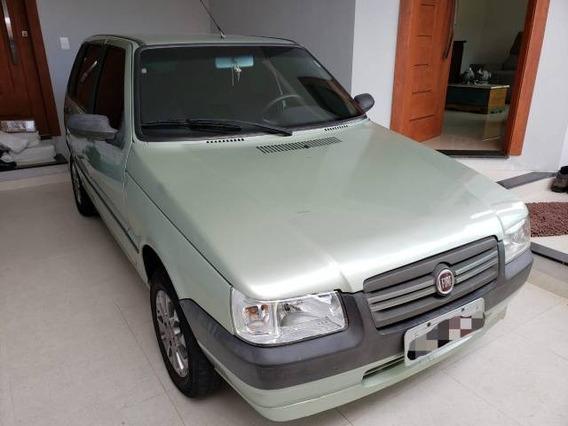 Fiat Mille Série Top