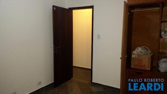 Comercial Panamby - São Paulo - Ref: 375302