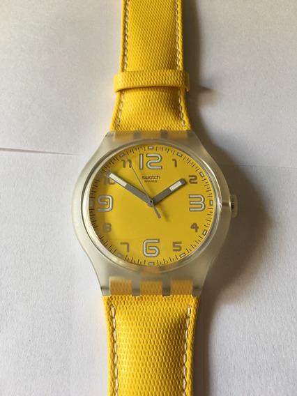 Relógio Swatch 42mm